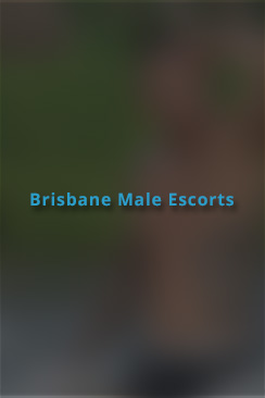 Brisbane Male Escorts