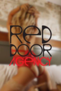 Red Door Agency Escorts