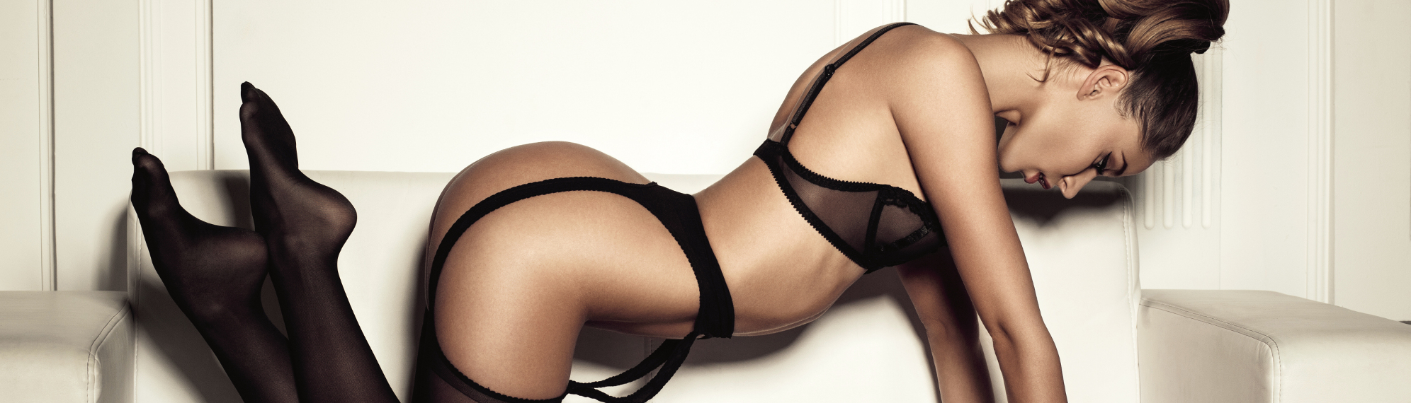 Find Gold Coast Escorts Right Here