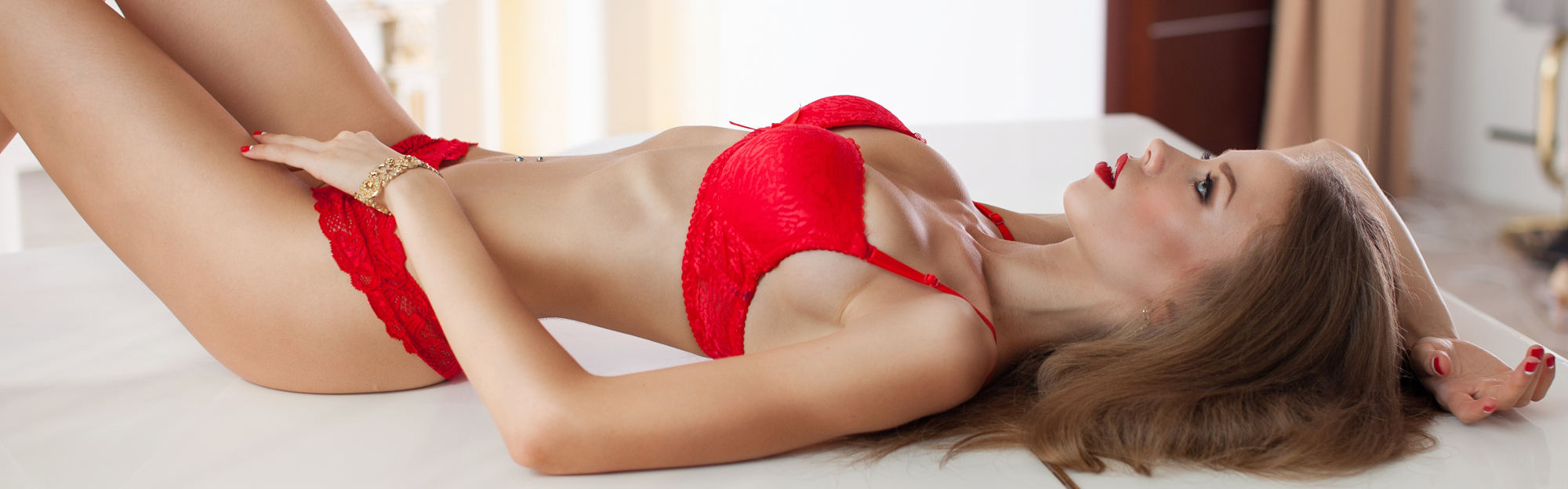 Find Melbourne Escorts Right Here