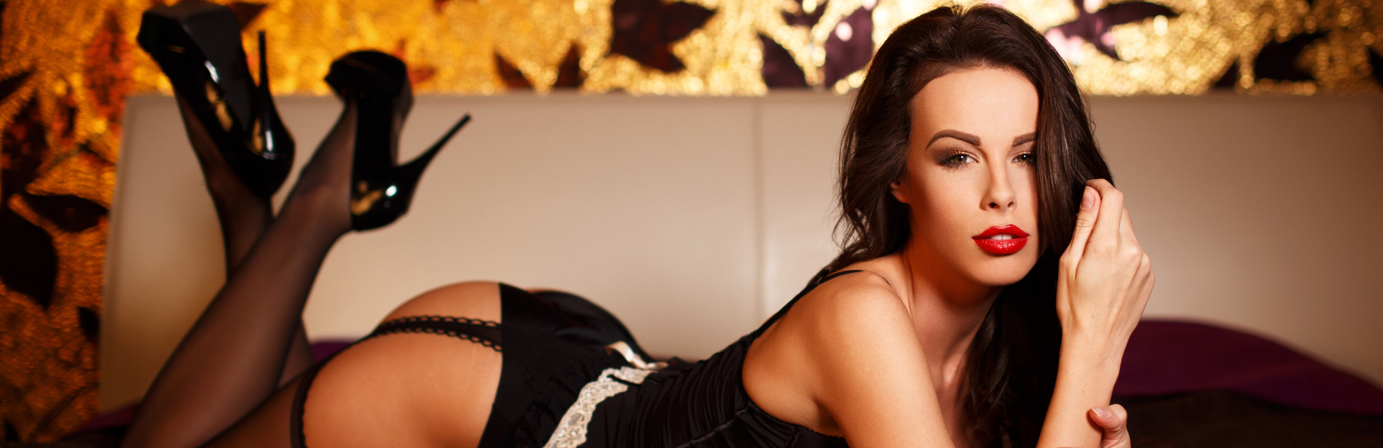 Erotic services niagara #10