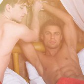 Straight Male Escorts Go for Gay Male Clients