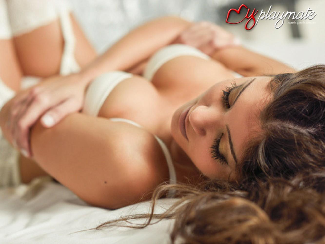 Massage Melbourne Backpage Escorts